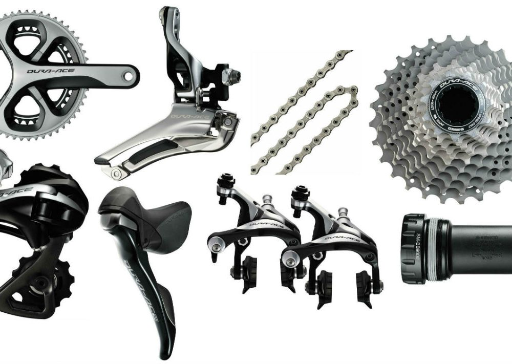 Shimano_Dura-Ace_9000_11-Speed_Groupset__83924_zoom