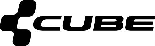 CUBE_Logo_Icon_Positiv