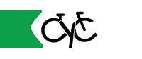 Xcycle